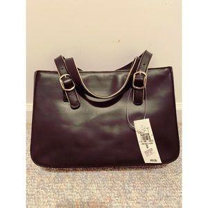Ann Taylor Loft Mini Bag